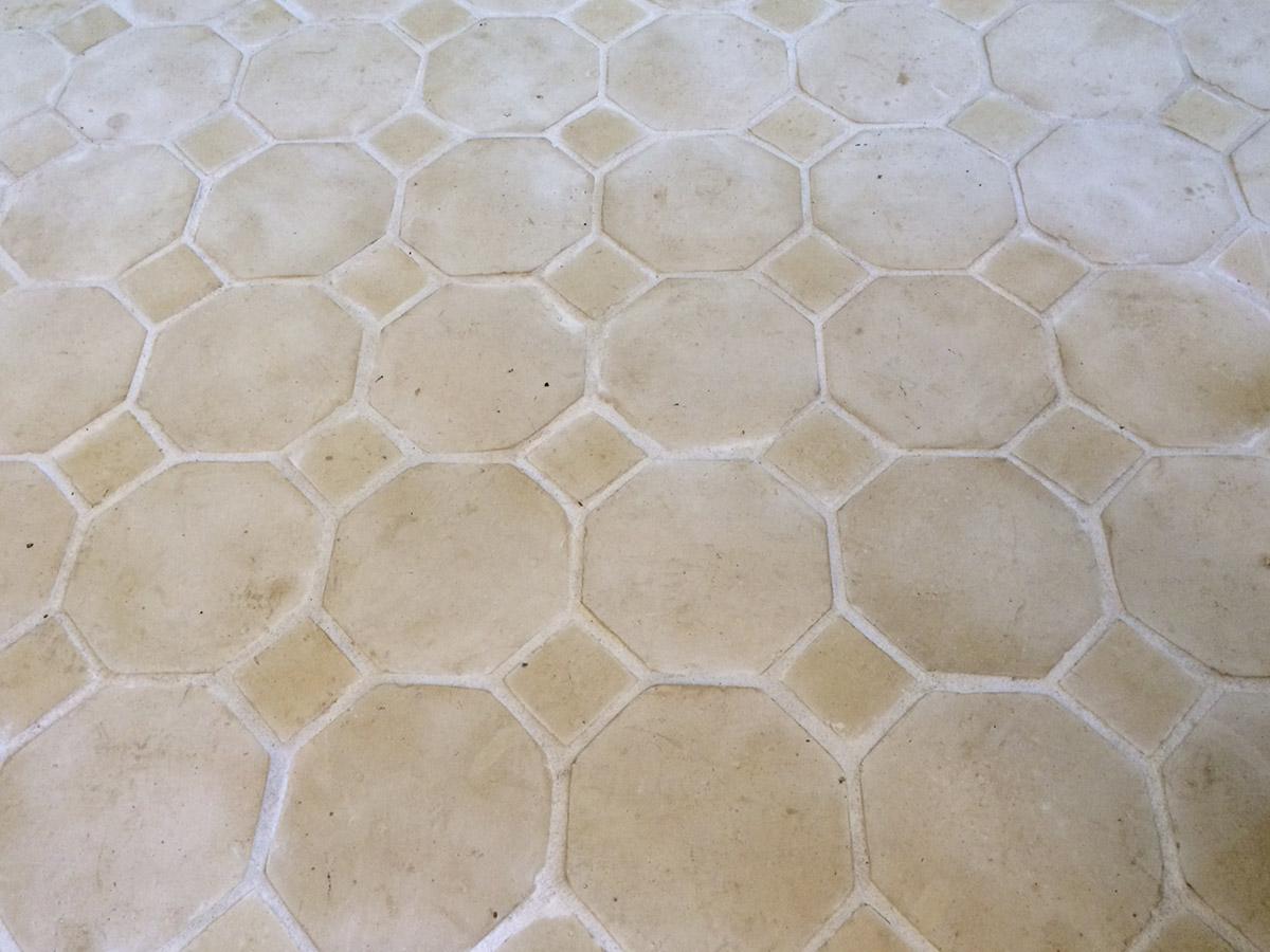 Fußbodenplatten ~ Fußbodenplatten ziegelpflaster ziegelwerk klaus huber gmbh co kg